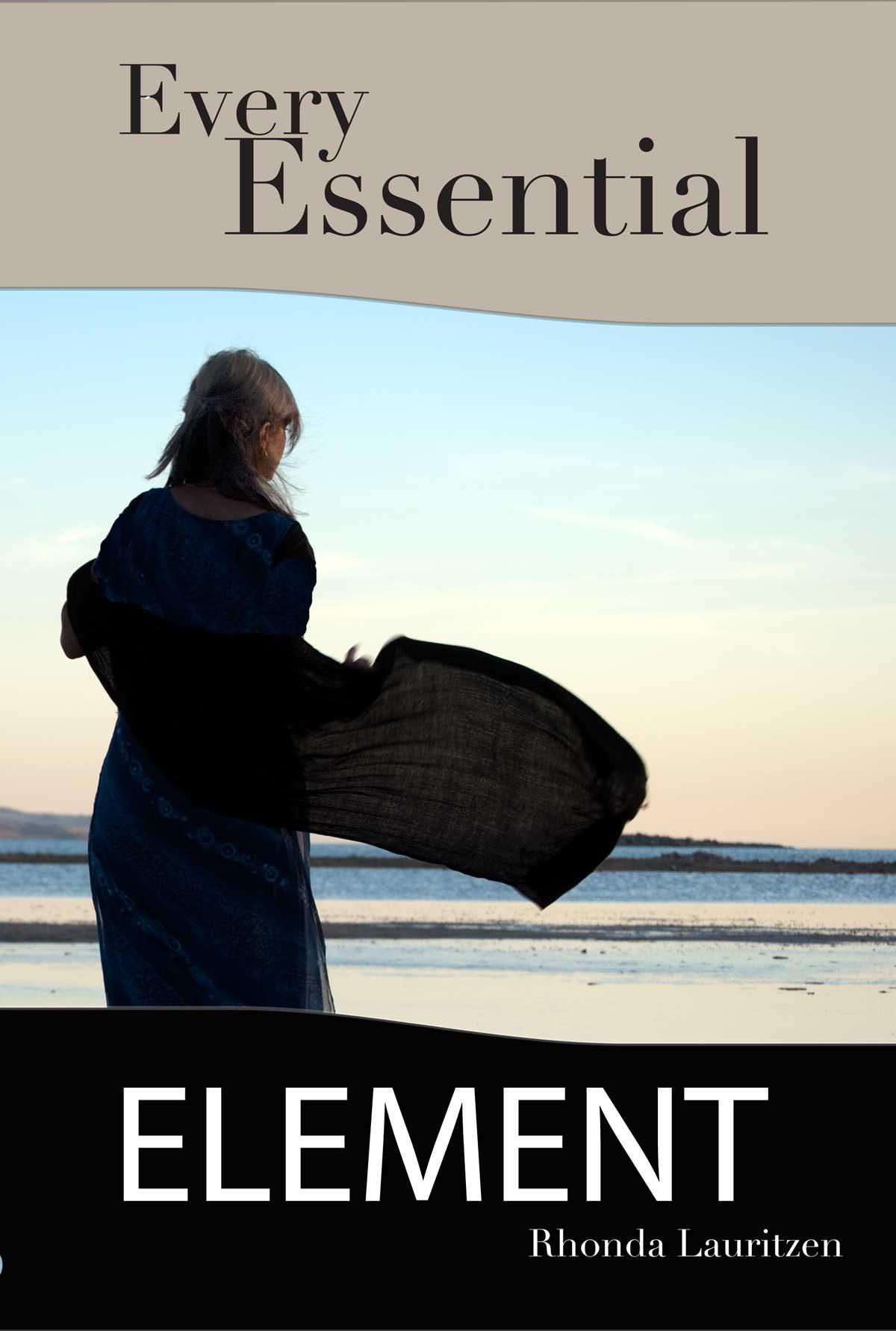 eeebookcover